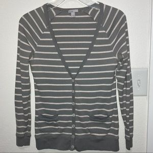 Old Navy Cardigan with Buttons